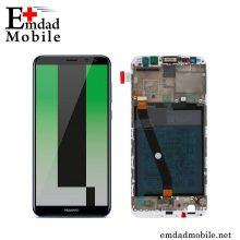 ال سی دی اصلی گوشی هوآوی Huawei Mate 10 Lite