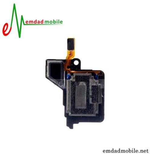 اسپیکر صدا اصلی هواوی Huawei Mate 20 Pro