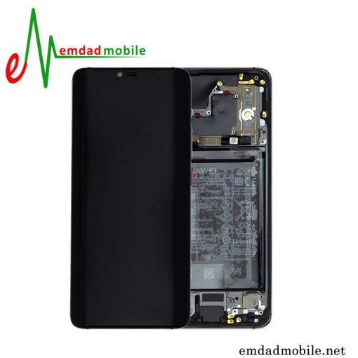 تاچ ال سی دی اصلی هواوی Huawei Mate 20 Pro