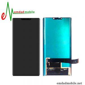 تاچ ال سی دی اصلی هواوی Huawei Mate 30