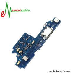 UlF شارژ گوشی هوآوی Huawei Mate 8
