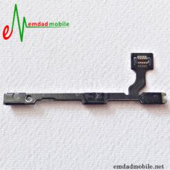 فلت پاور و صدا گوشی هوآوی Huawei Mate 8