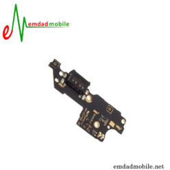 UlF شارژ گوشی هوآوی Huawei Mate 9