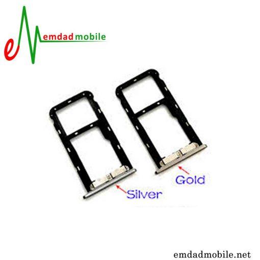 خشاب سیمکارت اصلی هواوی Huawei Mediapad M3 lite 10