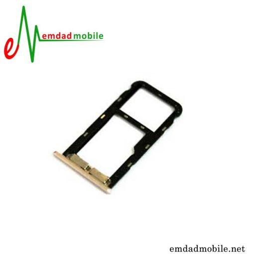 خشاب سیمکارت اصلی هواوی Huawei Mediapad M3 lite 8
