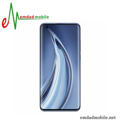 قیمت خرید باتری اصلی گوشی شیائومی Xiaomi Mi 10 pro 5G