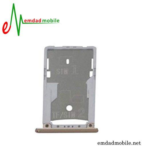 قیمت خرید خشاب سیمکارت شیائومی Mi 4 LTE