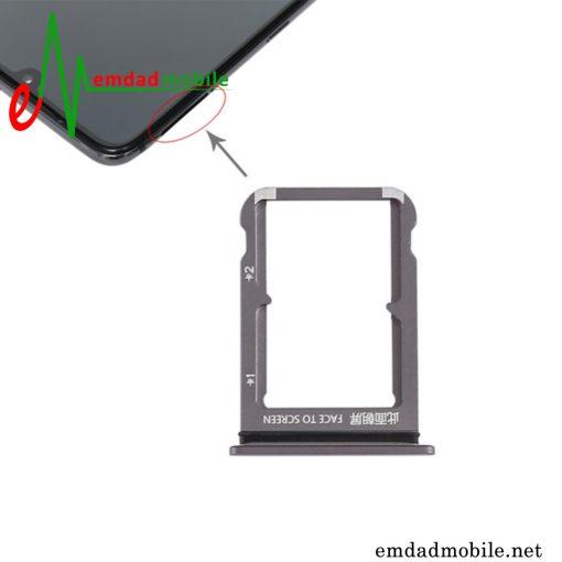 قیمت خرید خشاب سیمکارت شیائومی Xiaomi Mi 9