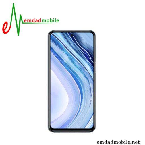 قیمت خرید باتری اصلی گوشی شیائومی Xiaomi Mi 9 pro