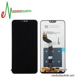 تاچ ال سی دی اصلی شیائومی Xiaomi Mi A2 Lite (Redmi 6 Pro)