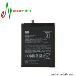 باتری اصلی گوشی شیائومی مدل Mi A2(Mi 6X)-BN36