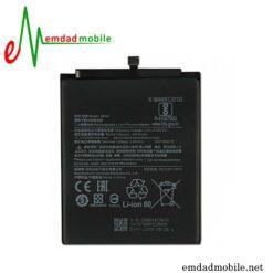 قیمت خرید باتری اصلی گوشی شیائومی Xiaomi Mi A3