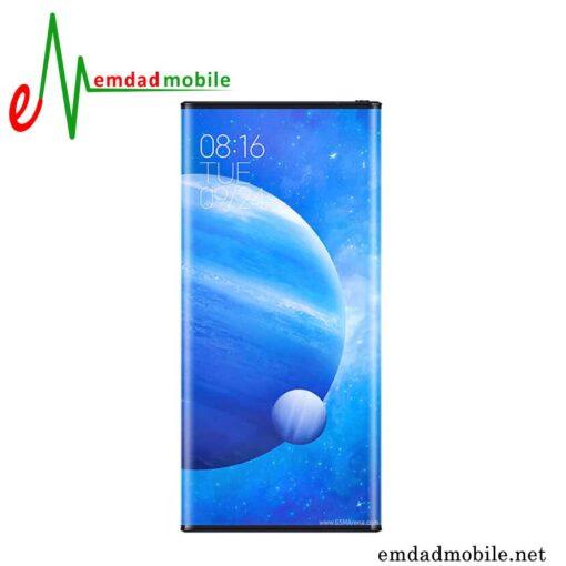 قیمت خرید باتری اصلی گوشی شیائومی Xiaomi Mi Mix Alpha