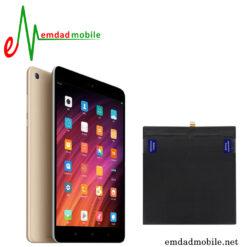 قیمت خرید باتری گوشی شیائومی Xiaomi Mi Pad 3