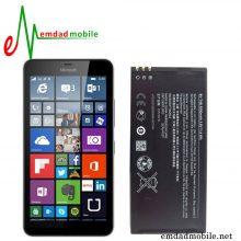 باتری اصلی Microsoft Lumia 640XL