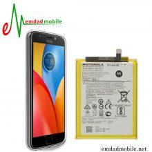 باتری موتورولا Motorola Moto E4 Plus