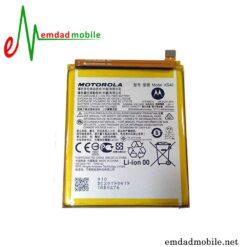 باتری اصلی موتورولا Motorola Moto E6 plus