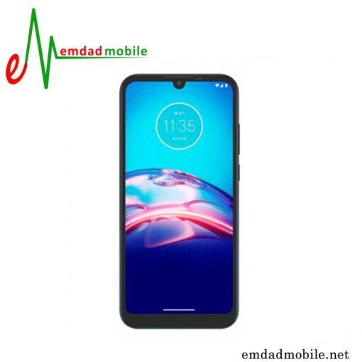 قیمت خرید باتری اصلی موتورولا Motorola Moto E6s (2020)