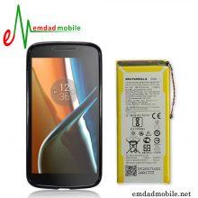 باتری موتورولا Motorola Moto G4 Plus