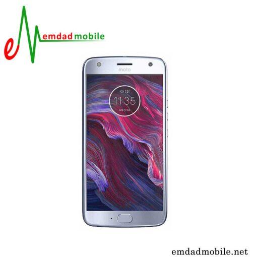 قیمت خرید باتری اصلی موتورولا Motorola Moto X5
