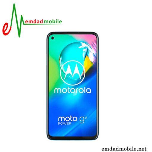 باتری اصلی موتورولا Motorola Moto G8 power