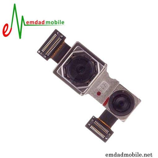 دوربین پشت اصلی شیائومی Xiaomi Redmi Note 6 Pro