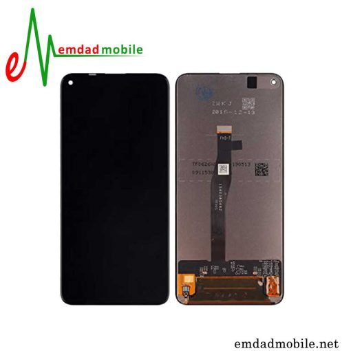 تاچ ال سی دی اصلی هواوی Huawei nova 5T