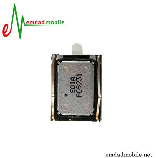اسپیکرصدا اصلی هواوی Huawei Nova 7i
