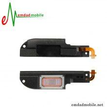 One-M8-buzzer--1