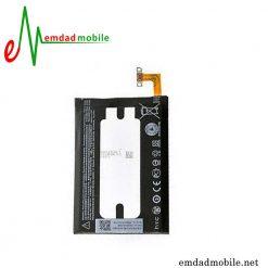 باتری اصلی گوشی اچ تی سی HTC One M8s