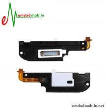 One-M9-buzzer--1