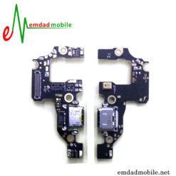 UlF شارژ گوشی هوآوی Huawei P10