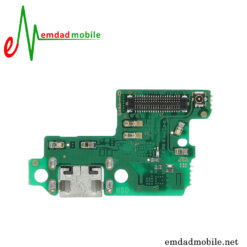 UlF شارژ گوشی هوآوی Huawei P10 Lite