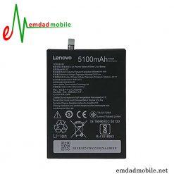 باتری اصلی گوشی لنوو Lenovo P2 - BL262