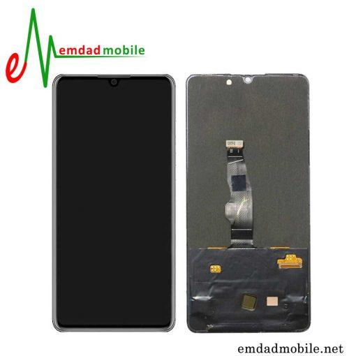 تاچ ال سی دی اصلی هواوی Huawei P30