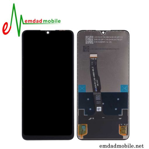 تاچ ال سی دی اصلی هواوی Huawei P30 lite New Edition