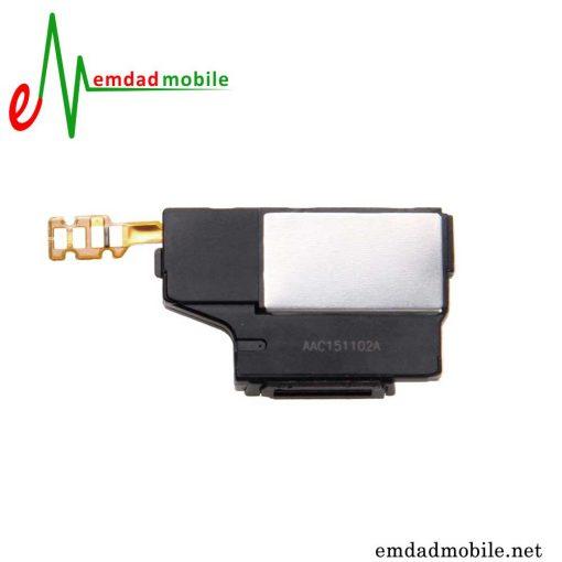 بازر و اسپیکرصدا اصلی هواوی Huawei P8