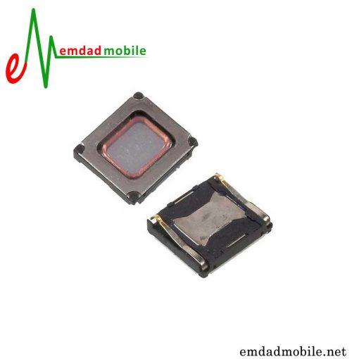 اسپیکرصدا اصلی هواوی Huawei P8 Lite