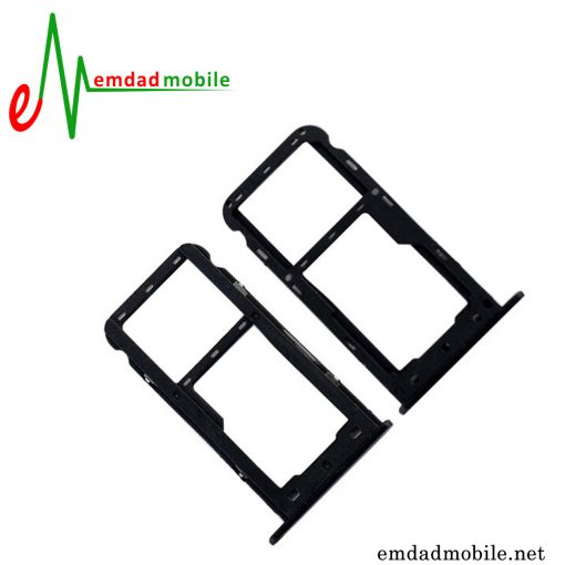 قیمت خرید خشاب سیمکارت هوآوی Huawei P9 Lite Mini