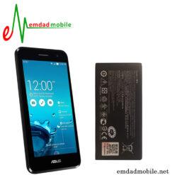 قیمت خرید باتری ایسوس Asus PadFone X mini