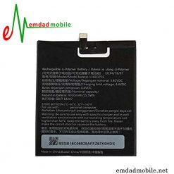 باتری اصلی گوشی لنوو Lenovo Phab2