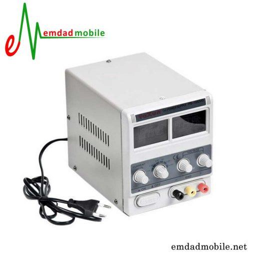 قیمت خرید منبع تغذیه 2 آمپر15 ولت مدل Yaxun ps-1502dd