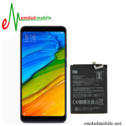 قیمت خرید باتری اصلی گوشی شیائومی مدل Redmi 5 Plus(Redmi Note 5)-BN44