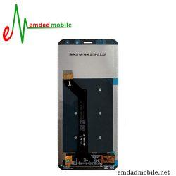تاچ ال سی دی اصلی شیائومی Redmi 5 Plus (Redmi Note 5)