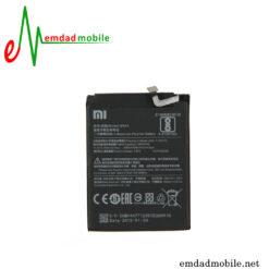 باتری اصلی گوشی شیائومی مدل Redmi 5 Plus(Redmi Note 5)-BN44