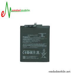 باتری اصلی گوشی شیائومی مدل Redmi 6A- BN37