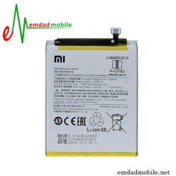 باتری اصلی گوشی شیائومی (BN49) Xiaomi Redmi 7A