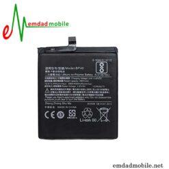باتری اصلی گوشی شیائومی Xiaomi Redmi K20 Pro