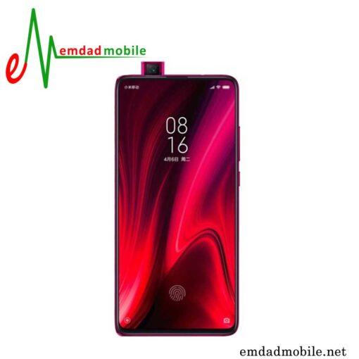 باتری اصلی گوشی شیائومی Xiaomi Redmi K20 pro premium