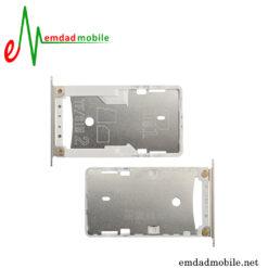 قیمت خرید خشاب سیمکارت شیائومی Redmi Note 4X